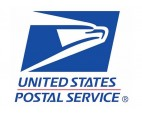 USPS Insurance and Signature Confirmation