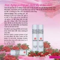 Anti-Aging Peeling Gel